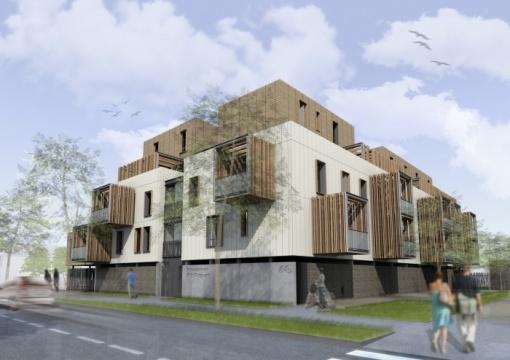 architectes trouver architecte angers le maine et loire. Black Bedroom Furniture Sets. Home Design Ideas