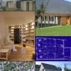 Nord Sud Architectes sarl