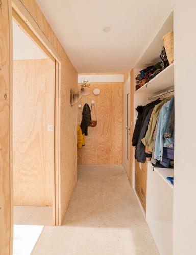 Maison SEVILLA : SEVILLA-SEILLER-05_Photo-L.Boiron