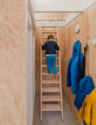 Maison SEVILLA : SEVILLA-SEILLER-07_Photo-L.Boiron