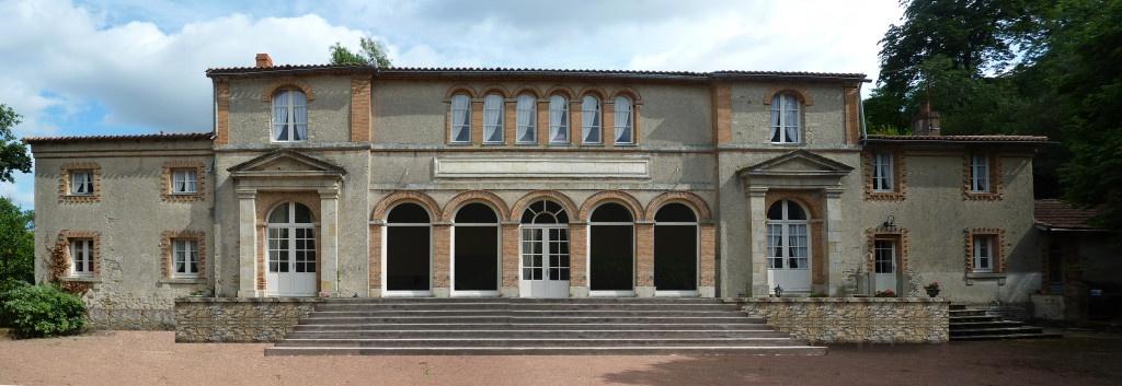 Renovation d'une demeure classée au patrimoine : PHOTOMONTAGE-ESCALIER-2-1024x353