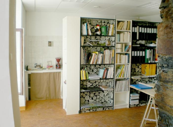 Bureau Relooking