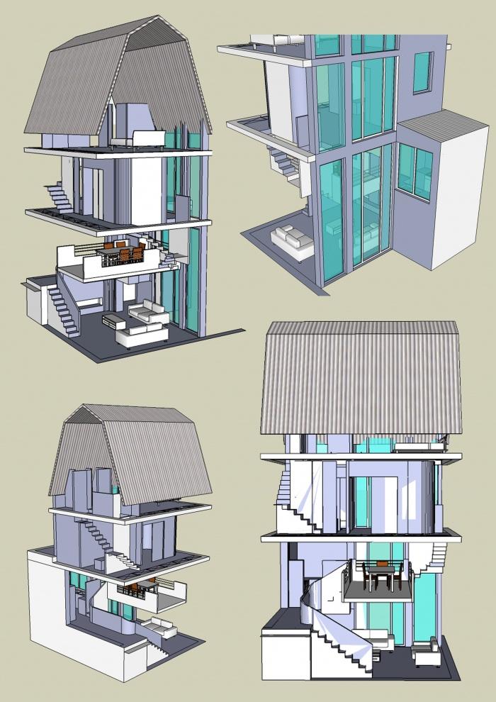 Maison Individuelle : image_projet_mini_27718
