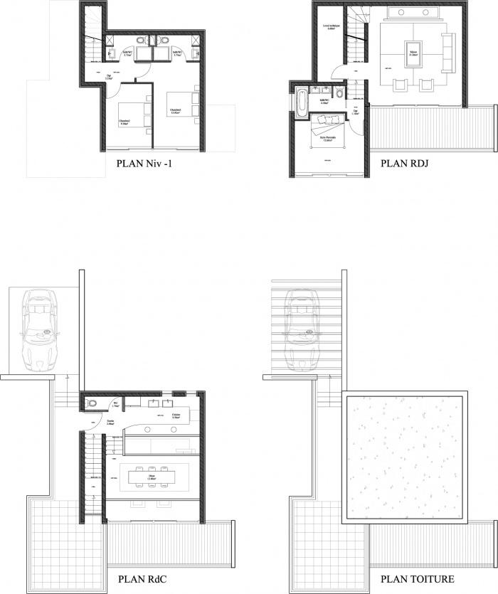 Maisons HQE : image_projet_mini_27728