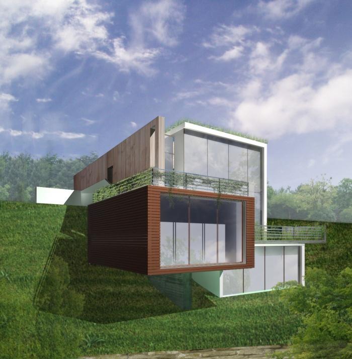 Maisons HQE : image_projet_mini_27731