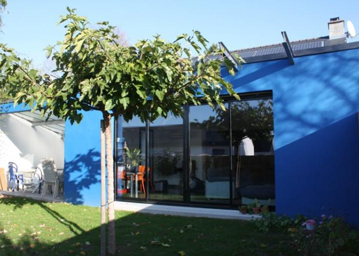Maison D : photos jardin.jpg