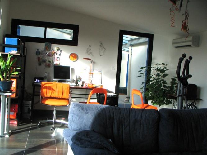 Maison D : int.JPG