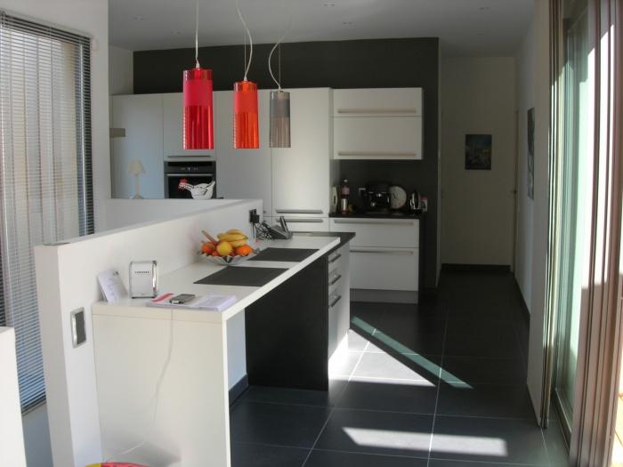 Villa bois : DSCN5517.JPG