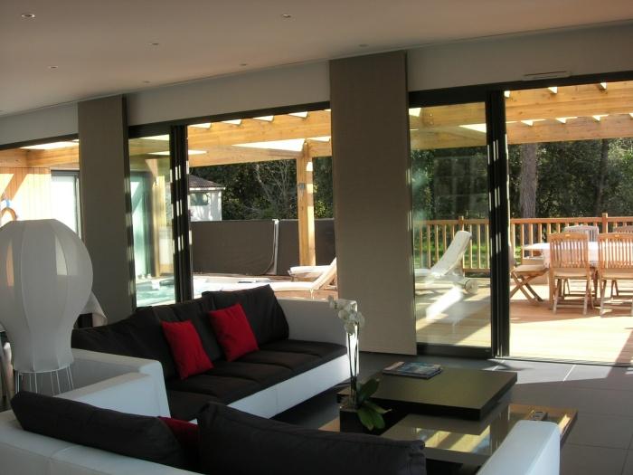 Villa bois : DSCN5522.JPG