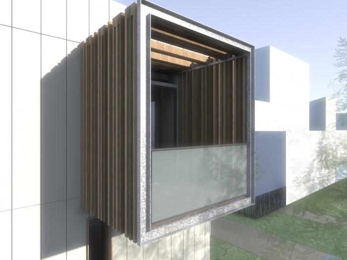 LES NIDS : 06 I détail balcon.jpg