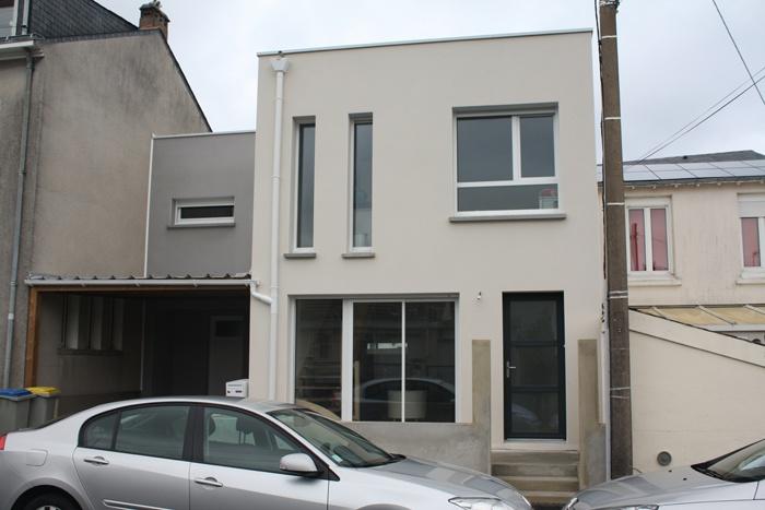 Projet d'une maison d'habitation : image_projet_mini_58290