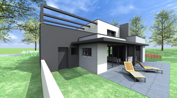 Maison neuve - Projet B+B : image_projet_mini_61955