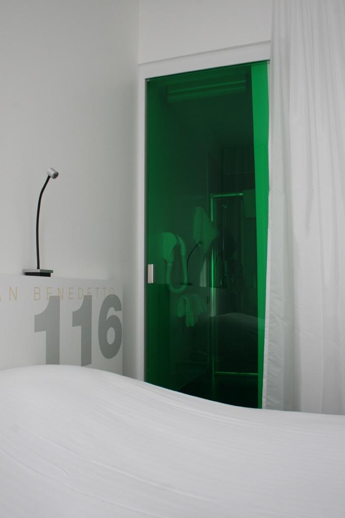 r habilitation d 39 un h tel cholet une r alisation de atelier de la s vre. Black Bedroom Furniture Sets. Home Design Ideas