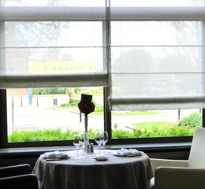 Hôtel Restaurant HN. : image_projet_mini_77266