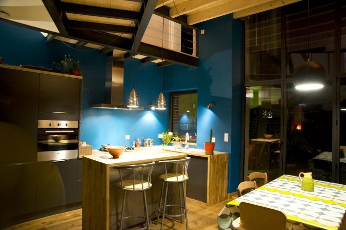 Rénovation d'une maison de ville à Clisson : image_projet_mini_88590