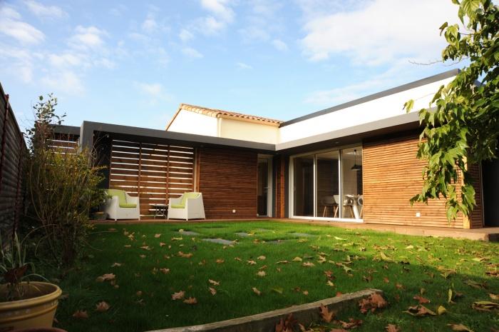 Extension et réagencement d'une maison à Gétigné : image_projet_mini_88684