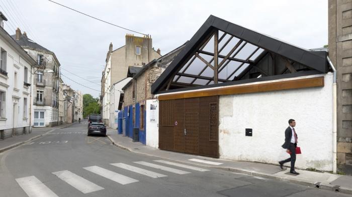 Aménagement d'un loft : image_projet_mini_90211