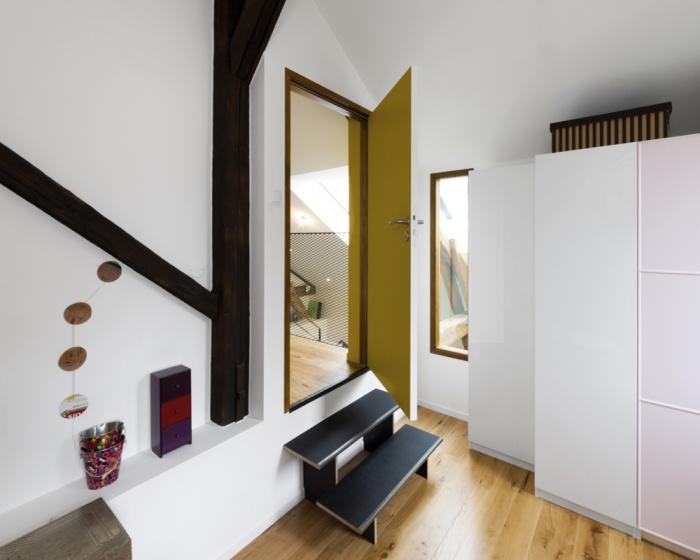 Aménagement d'un loft : Rue-Allonville-30