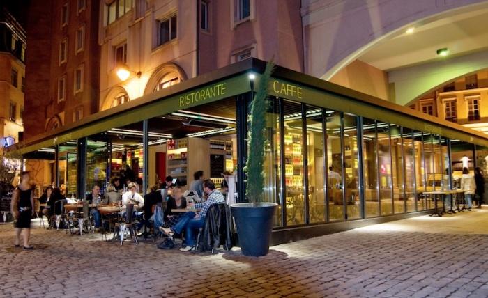 Fuxia Lyon - Angers - Restaurants : image_projet_mini_91543