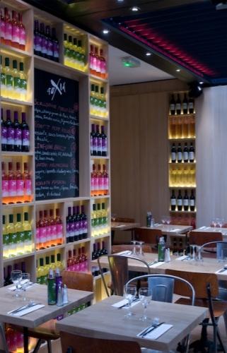 Fuxia Lyon - Angers - Restaurants : Capture d'écran 2016-09-25 à 13.06.20.jpg