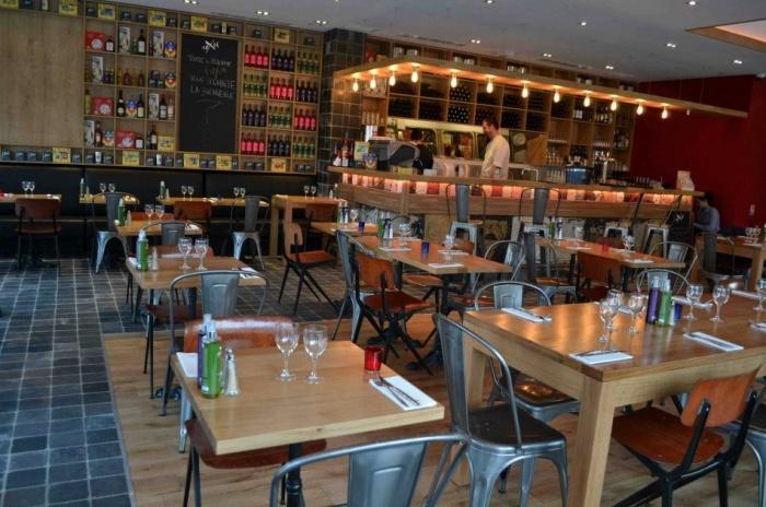 Fuxia Lyon - Angers - Restaurants : Capture d'écran 2016-09-25 à 13.05.09.jpg