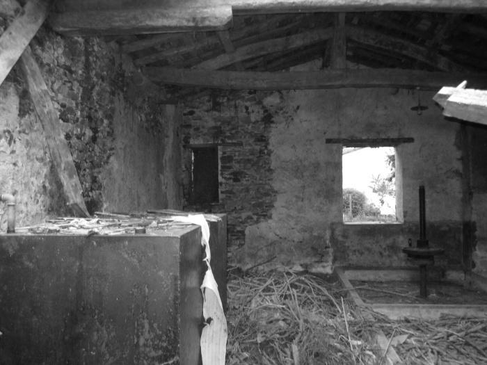 Rénovation d'un ancien pressoir : image_projet_mini_92070