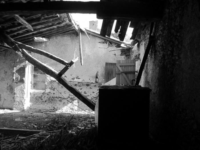 Rénovation d'un ancien pressoir : IMG_1842