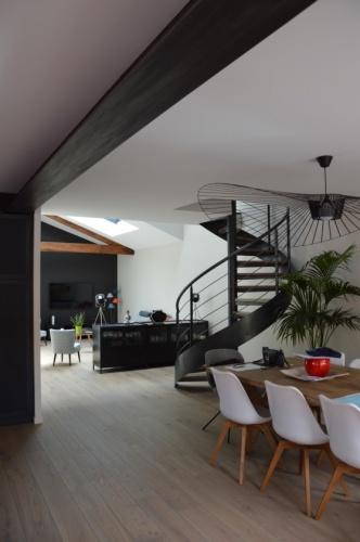 Transformation d'un ancien atelier en loft : image_projet_mini_92404