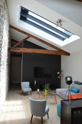 Transformation d'un ancien atelier en loft : DSC_0455-681x1024