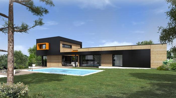 Construction d'une maison à Clisson : image_projet_mini_94104