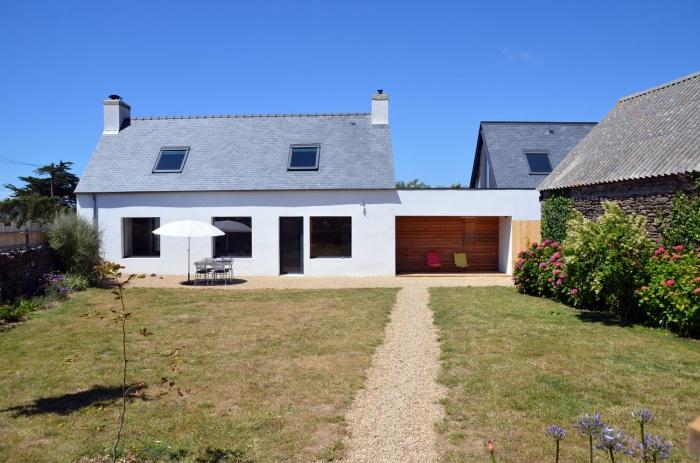 Maison individuelle Baie d'Audierne : DSC_2788