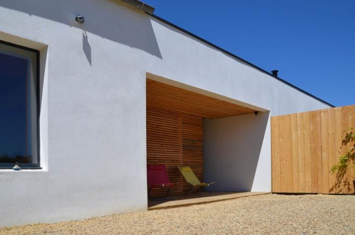 Maison individuelle Baie d'Audierne : DSC_2888